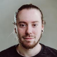 Pascal Claes - Developer at Open Up Media